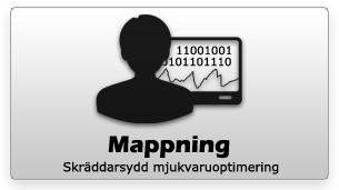 Mappning