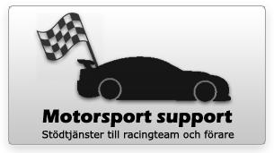 Motorsport-support