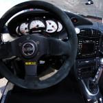 Mappning motoroptimering effektmätning dyno bänkning Rototest Porsche 911 997 Turbo