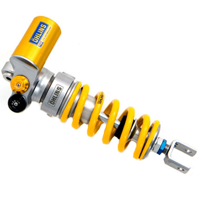 0000-Ohlins-TTX-Shock-Absorbers