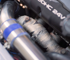 Motor_05
