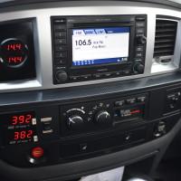 Radio_01
